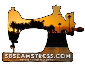 Santa-Barbara-Seamstress-Logo