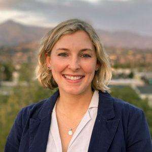 Megan Illgner